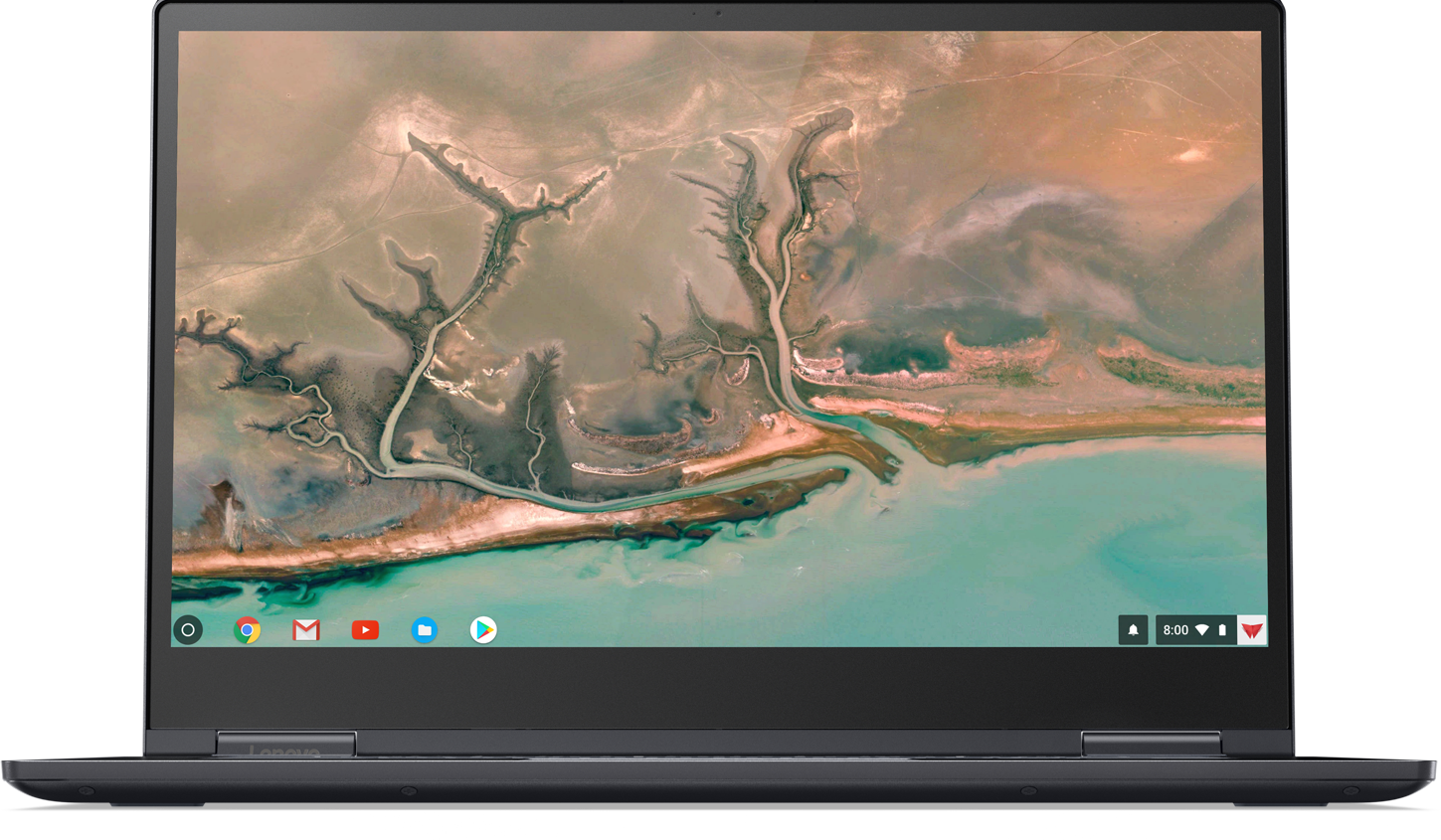 Lenovo Yoga Chromebook C630 81JX0000US - ChromebookDB