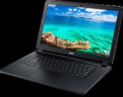 ChromebookDB :: Home - ChromebookDB
