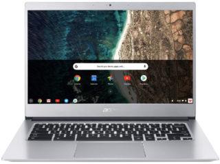 Chromebooks Archive Chromebookdb