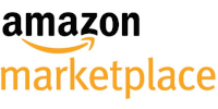 Amazon Marketplace